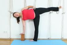 http://www.yoga.ru/files/Image/IMG_5902_n.JPG