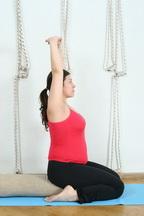 http://www.yoga.ru/files/Image/IMG_5911_n.JPG