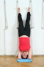 http://www.yoga.ru/files/Image/IMG_5914_n.JPG