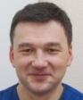 Задбоев Андрей
