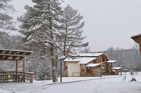 welna-eco-spa-resort-winter